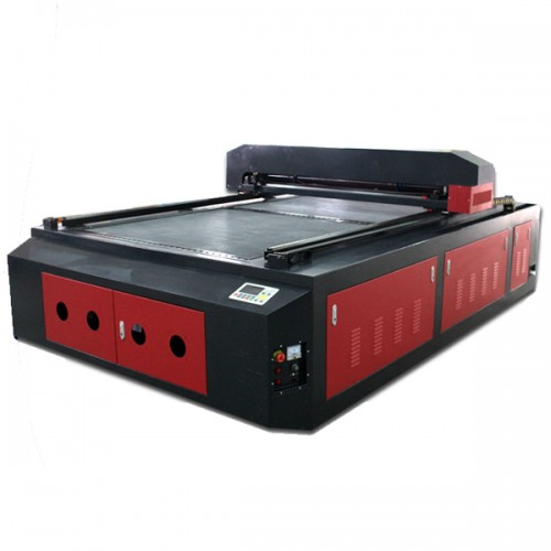 K1325 laser cuttingmachine